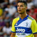 Man Utd dipuji karena bermain lebih baik dari Man City dalam kasus Ronaldo